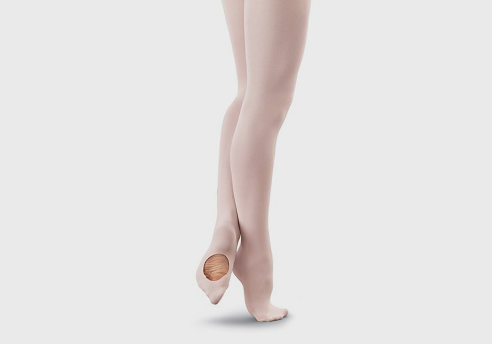adultchild-ballet-tights
